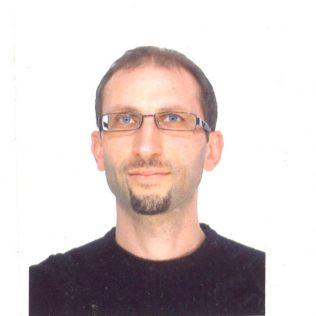 Flavio Travasso