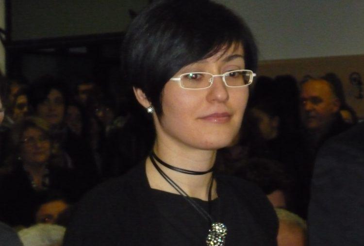 Annalisa Pizzini