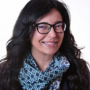 Frida Paolella