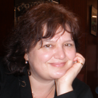 Isabella Pagano