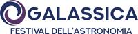 Galassica – Festival dell'Astronomia